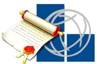 BWA_Grundsatzpapier