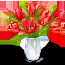1360871045_bouquet