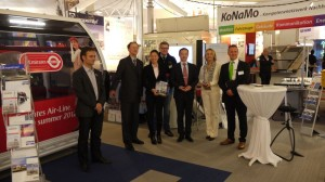 13-04-10_HerrRong_Hannover Messe