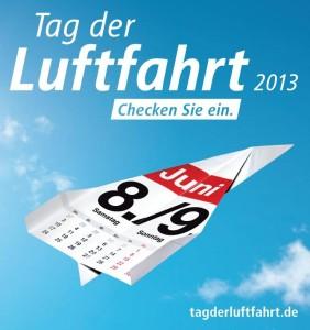 Logo_Tag_der_Luftfahrt