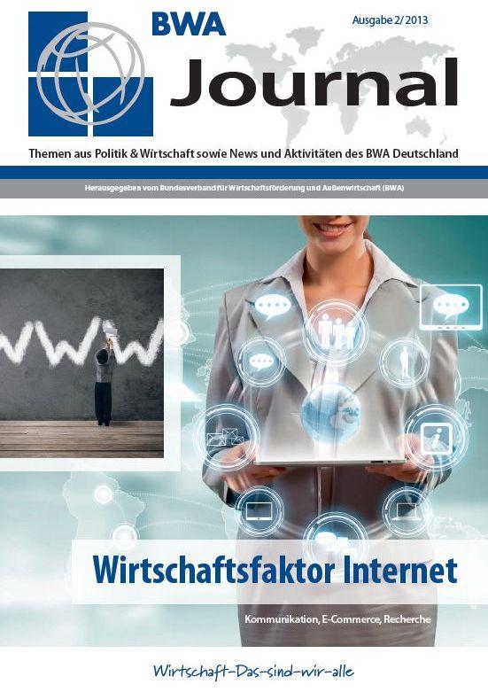 BWA-Journal 2-2013