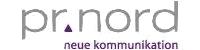 _prnord_logo