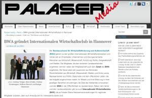 Palaser_media_Screenshot