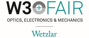 W3FAIR_logo