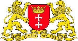 Wappen_Danzig