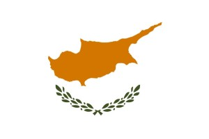800px-Flag_of_Cyprus