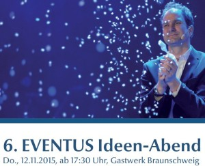 eventues_ideenabend