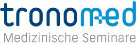 tronomed_logo