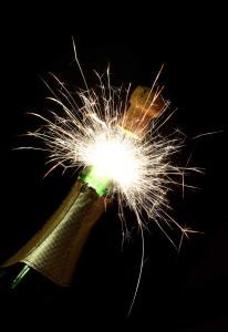 Champagner-Funken-Bild - torange-de.com - torange.biz