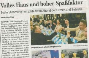 Screenschot_Zeitung