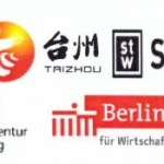 "Matchmaking-Veranstaltung <br>""Opportunities in China"""