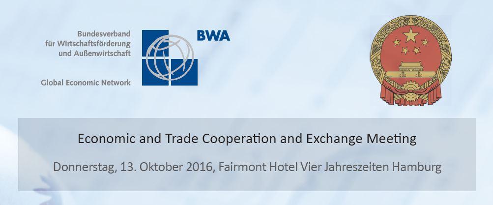 BWA-China_Meeting_Banner