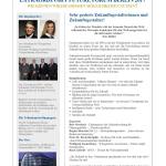 Einladung zum Extraoridnary Future Forum Berlin 2017