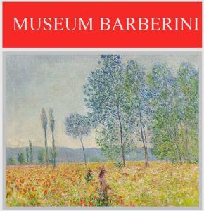 BWA_Museum_Barberini_1