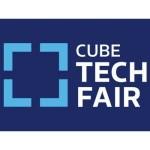 BWA auf der CUBE Tech Fair <br>am 10. Mai in Berlin