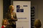 BWA-Expertenrunde: <br>Niedrigzinsphase - schleichendes Risiko?